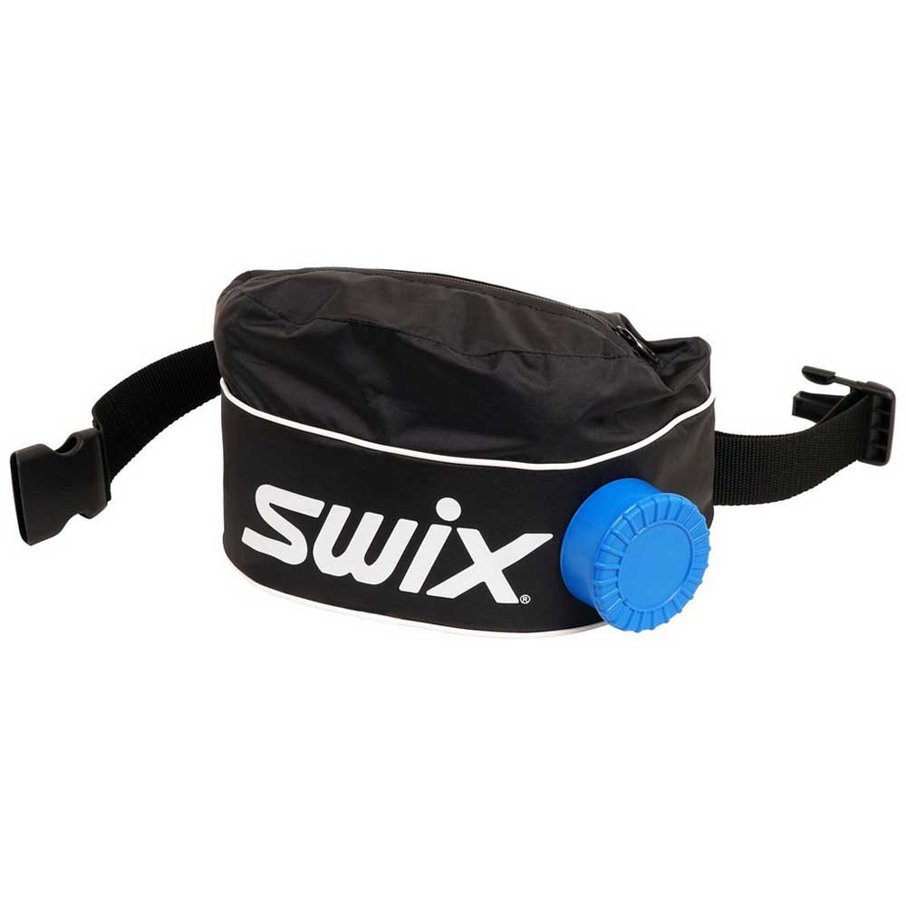 swix-wc26-2-triac-insulated-drink-bottle-one-size-black