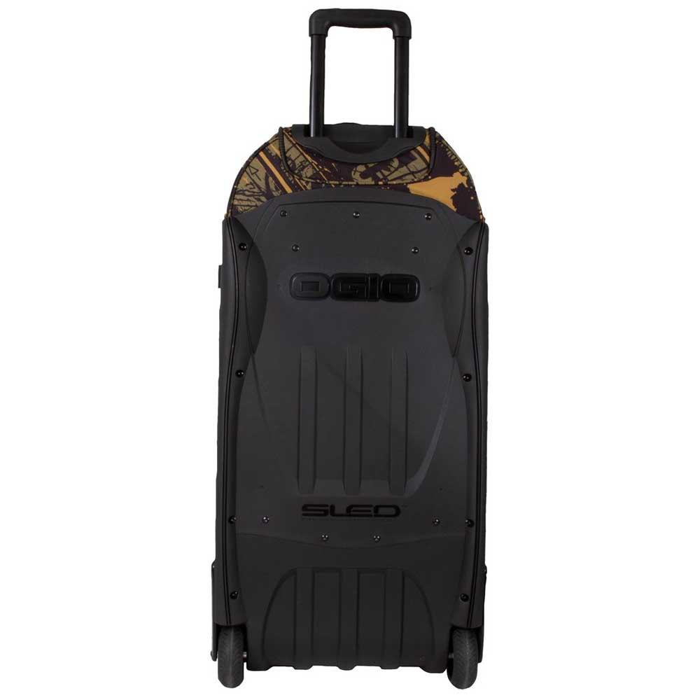 reisetaschen-rig-9800-scratch