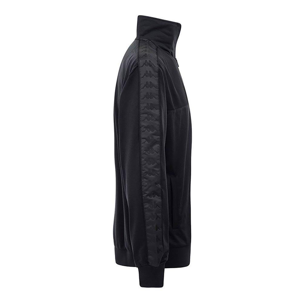 pullover-adiny-222