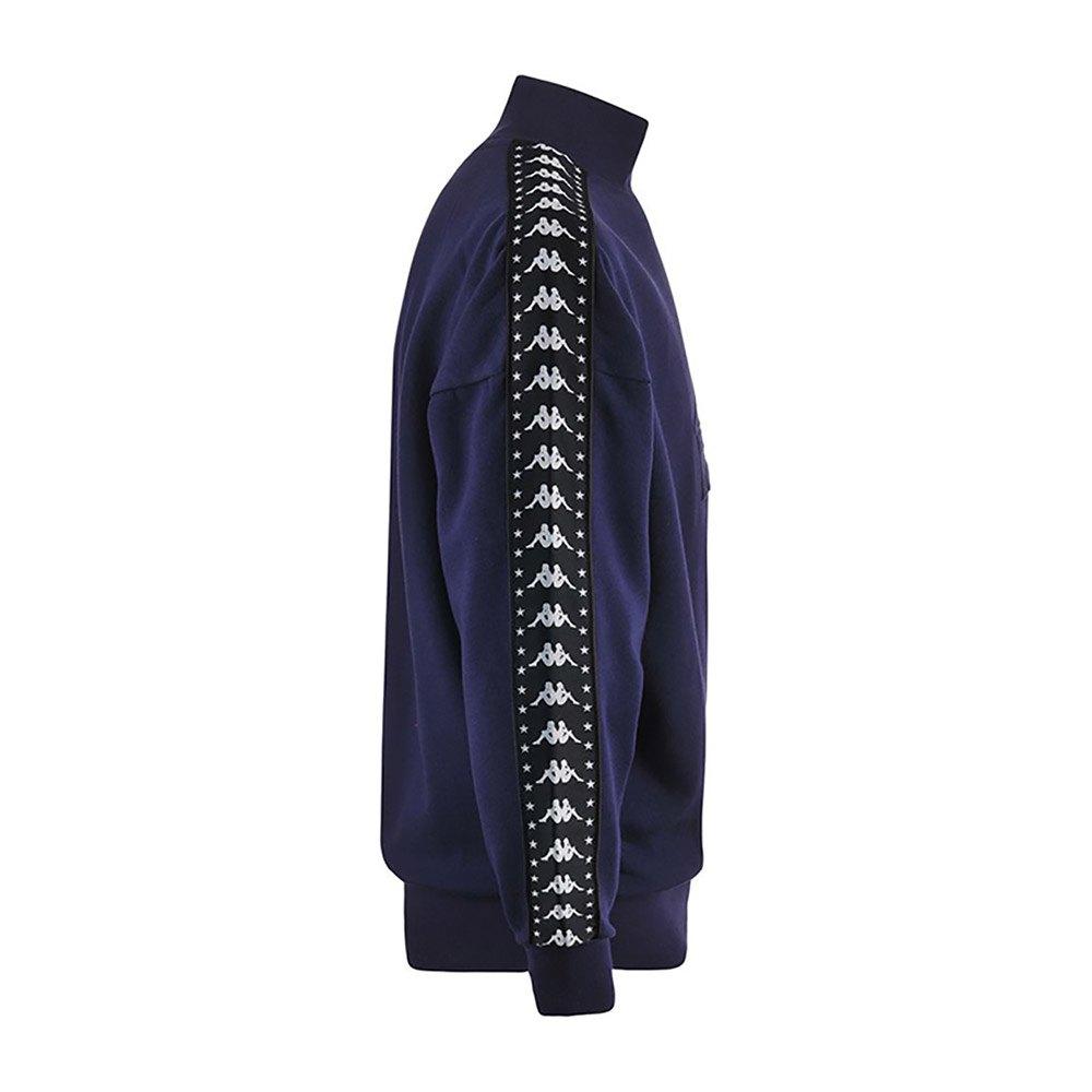 pullover-alef-authentic