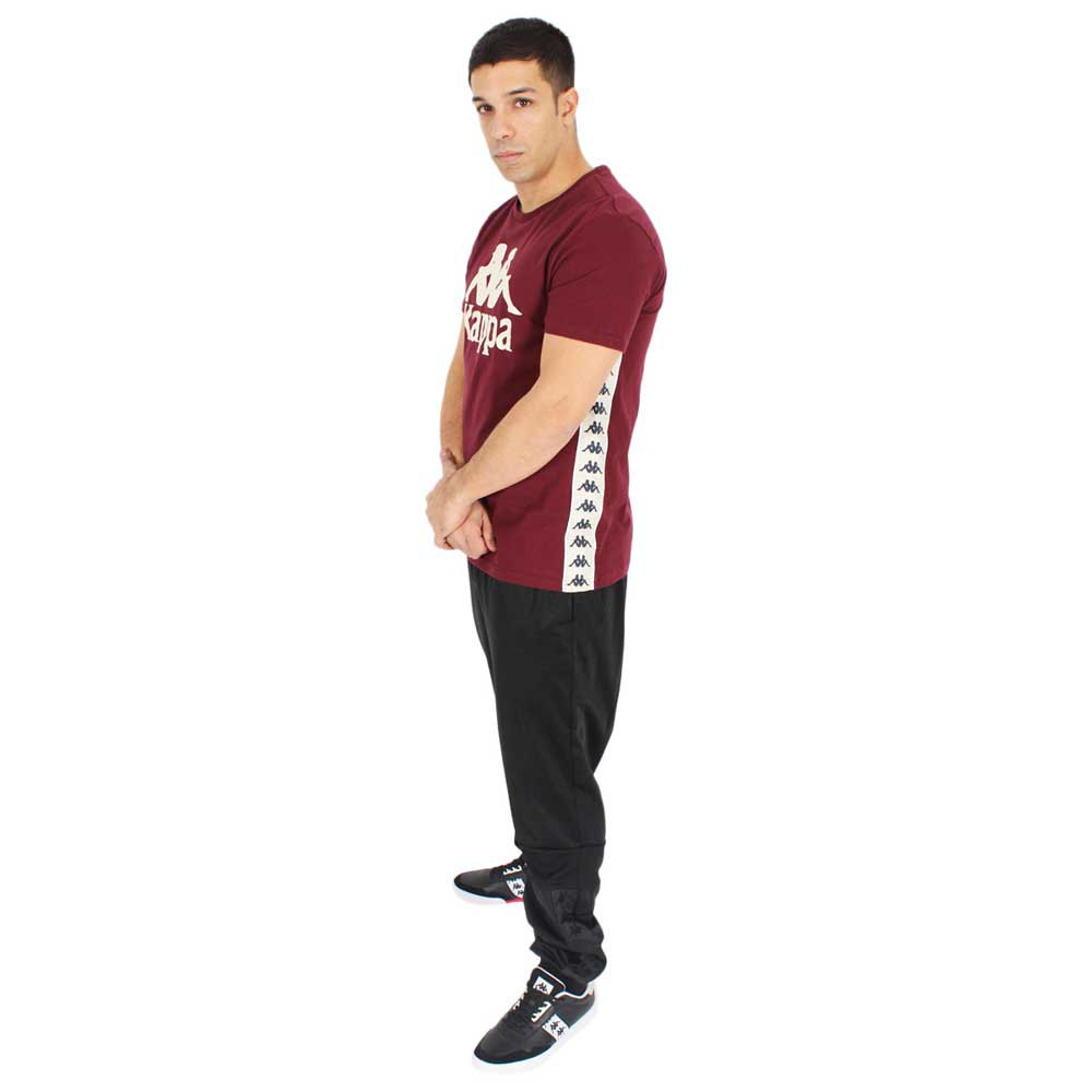 t-shirts-bzaiki-authentic