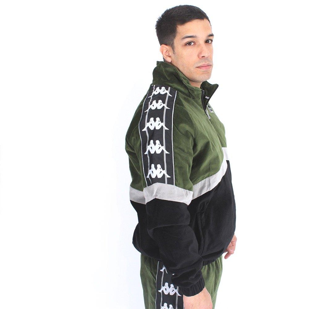 pullover-cabrini-authentic