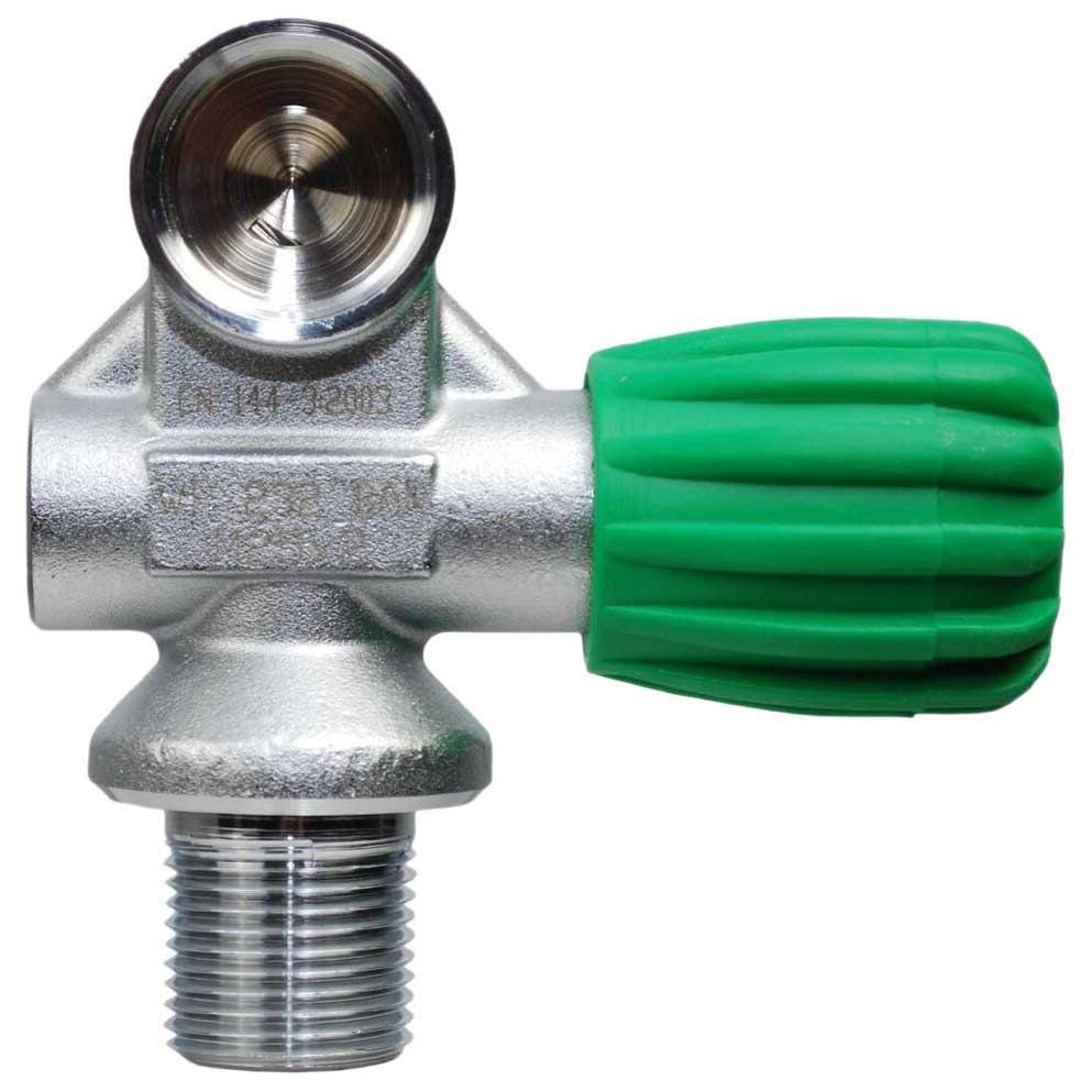 metalsub-technical-knob-kit-for-tank-valve-green-one-size