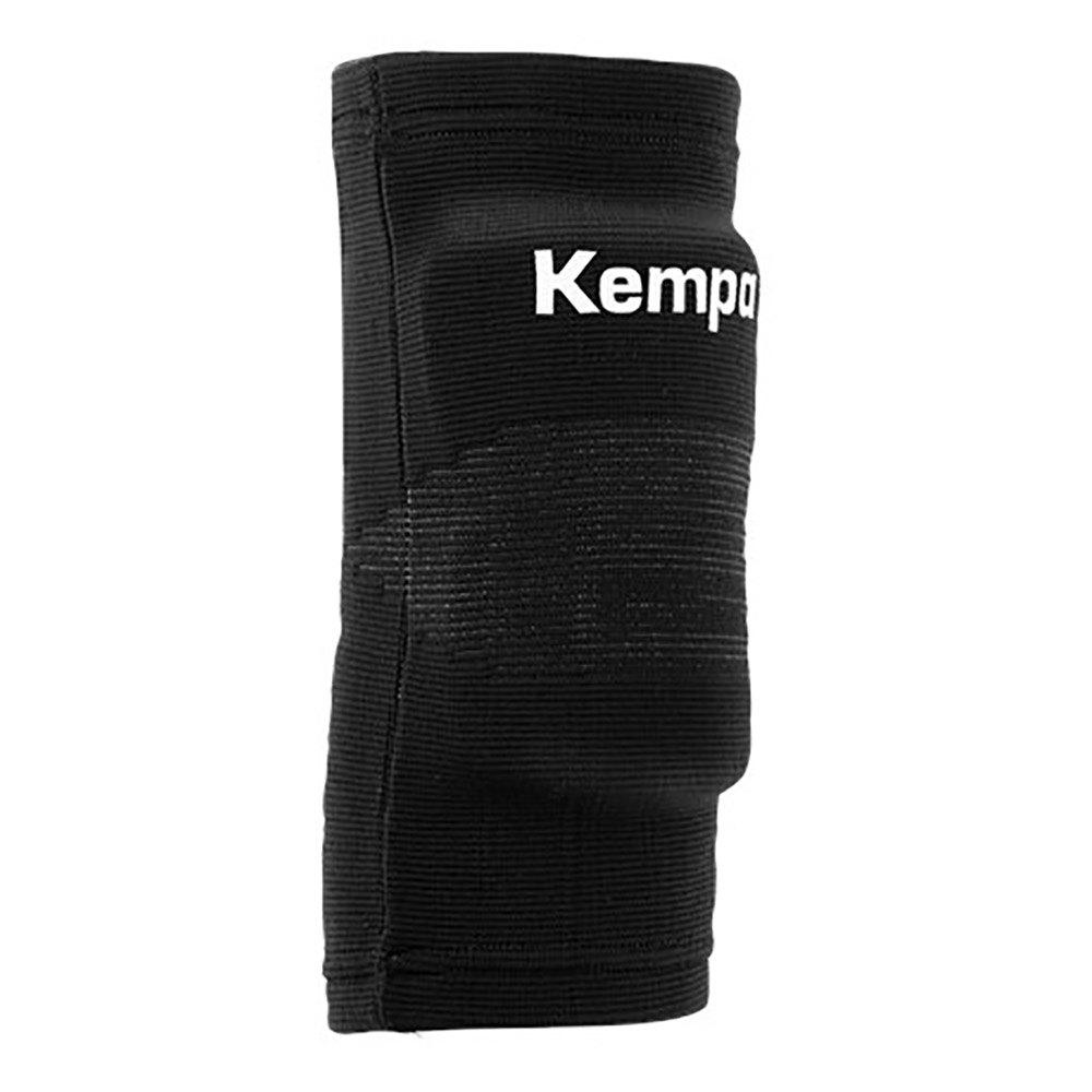 Kempa Logo XS Black