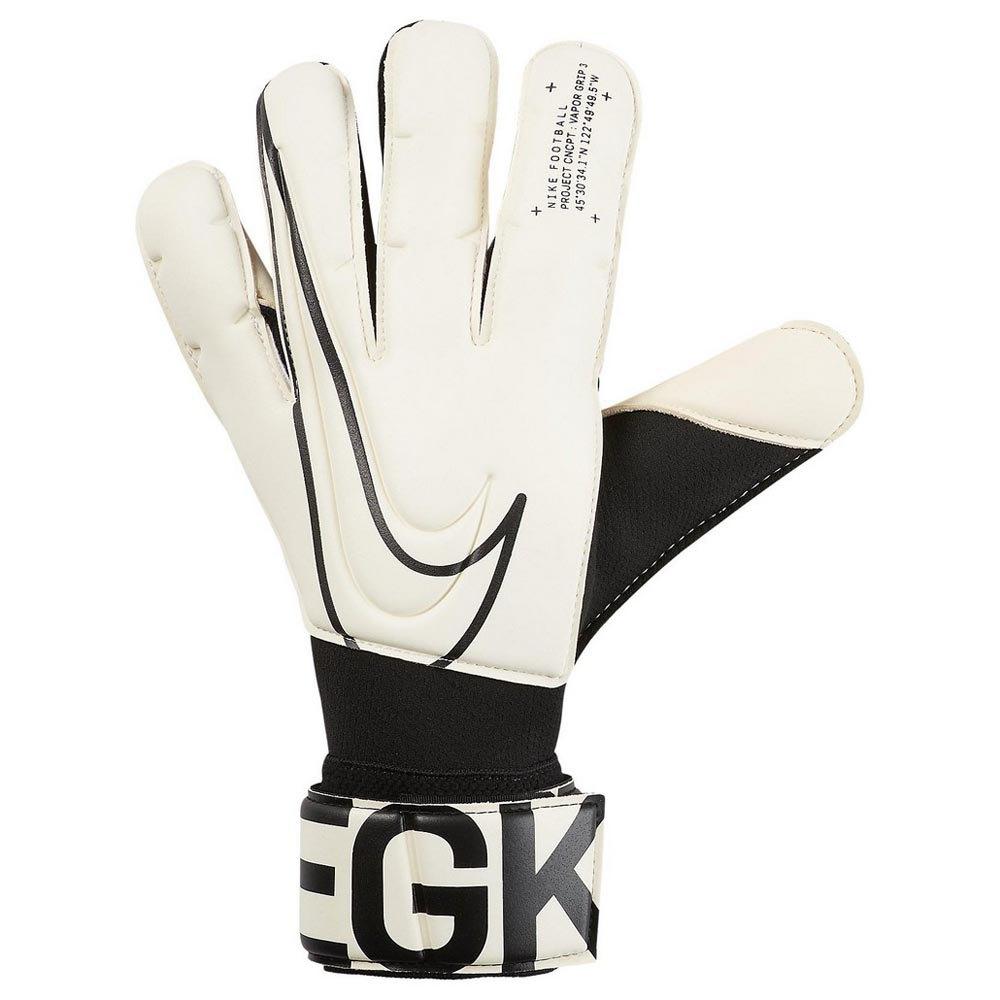 Nike Vapor Grip 3 5 White / Black