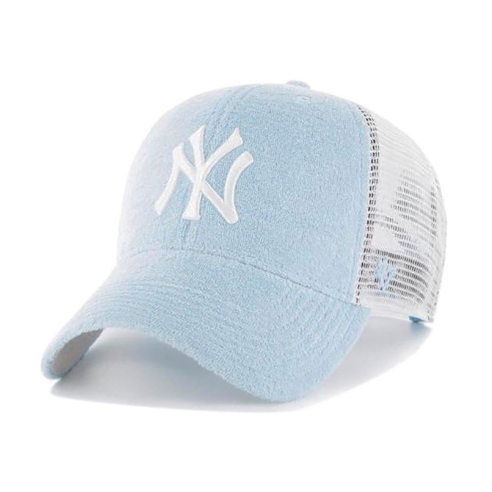 47 New York Yankees Weatherbee Mvp One Size Columbia