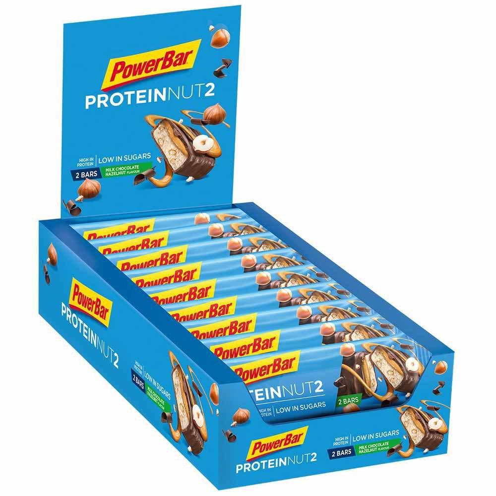 sporterganzung-protein-nut2-45gr-x-18-bars