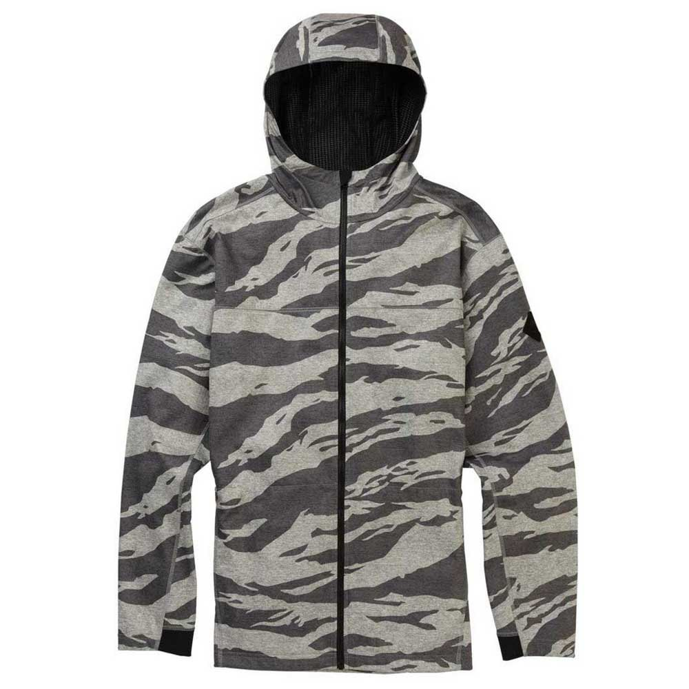 burton-performance-crown-bonded-s-heather-gray-tiger-ripstop