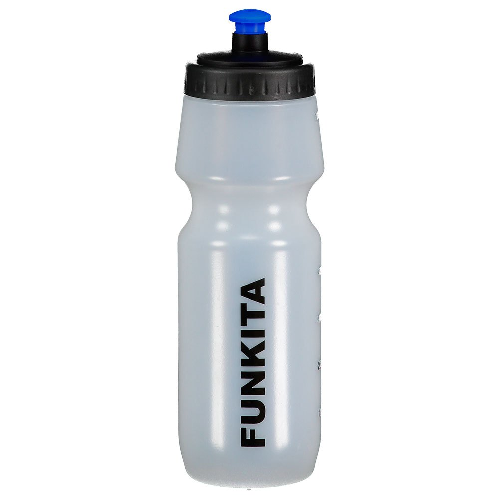 bouteilles-water-bottle