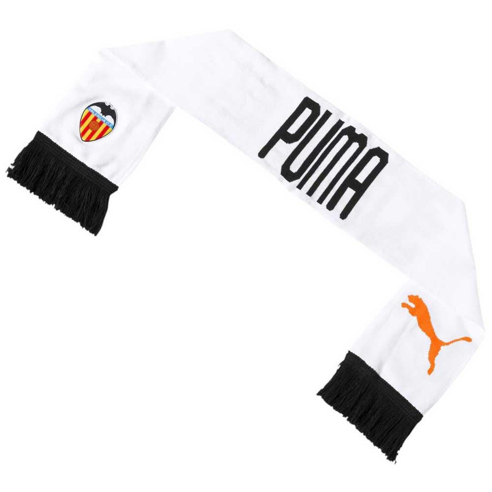 fan-shop-valencia-cf-fan-scarf