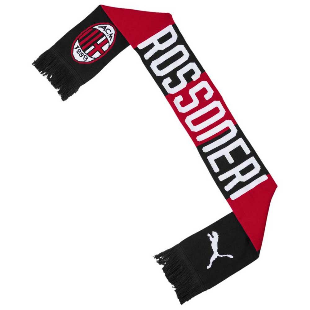 fan-shop-ac-milan-fan-scarf