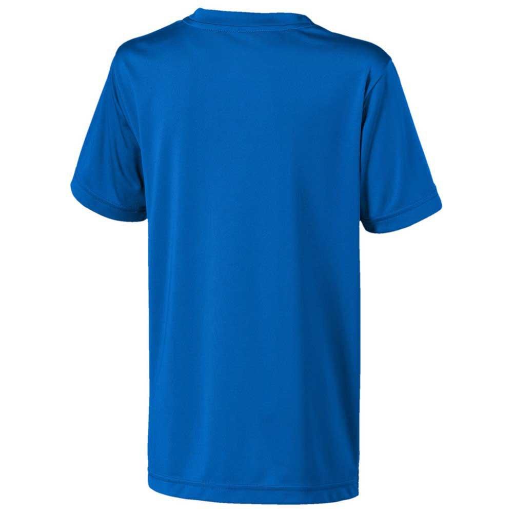t-shirts-ftblplay-graphic