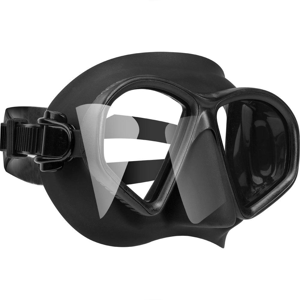 oceanic-enzo-2-one-size-black-black