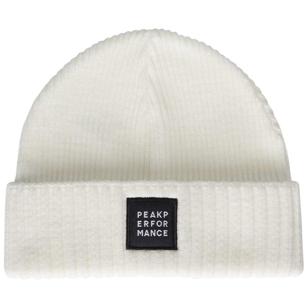 peak-performance-volcan-one-size-offwhite