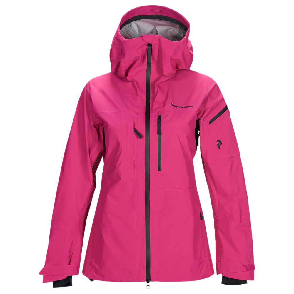 peak-performance-alpine-s-power-pink