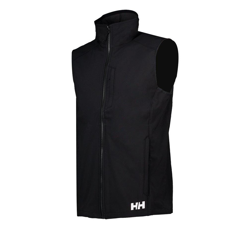 Helly Hansen Paramount XL Black