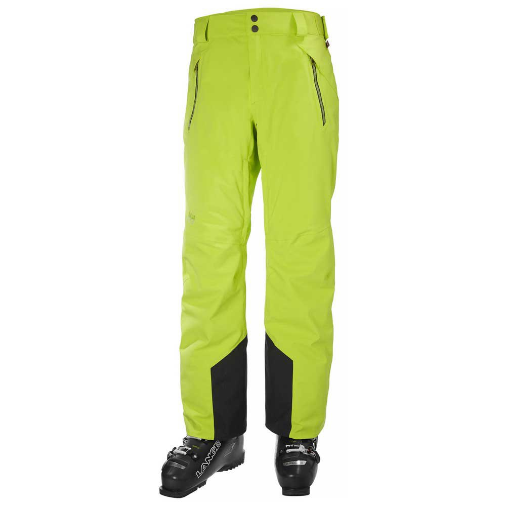 helly-hansen-force-m-azid-lime