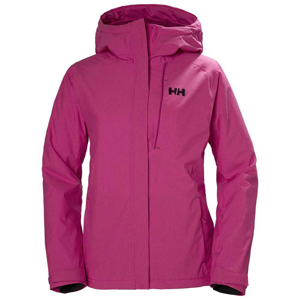 helly-hansen-snowstar-s-dragon-fruit