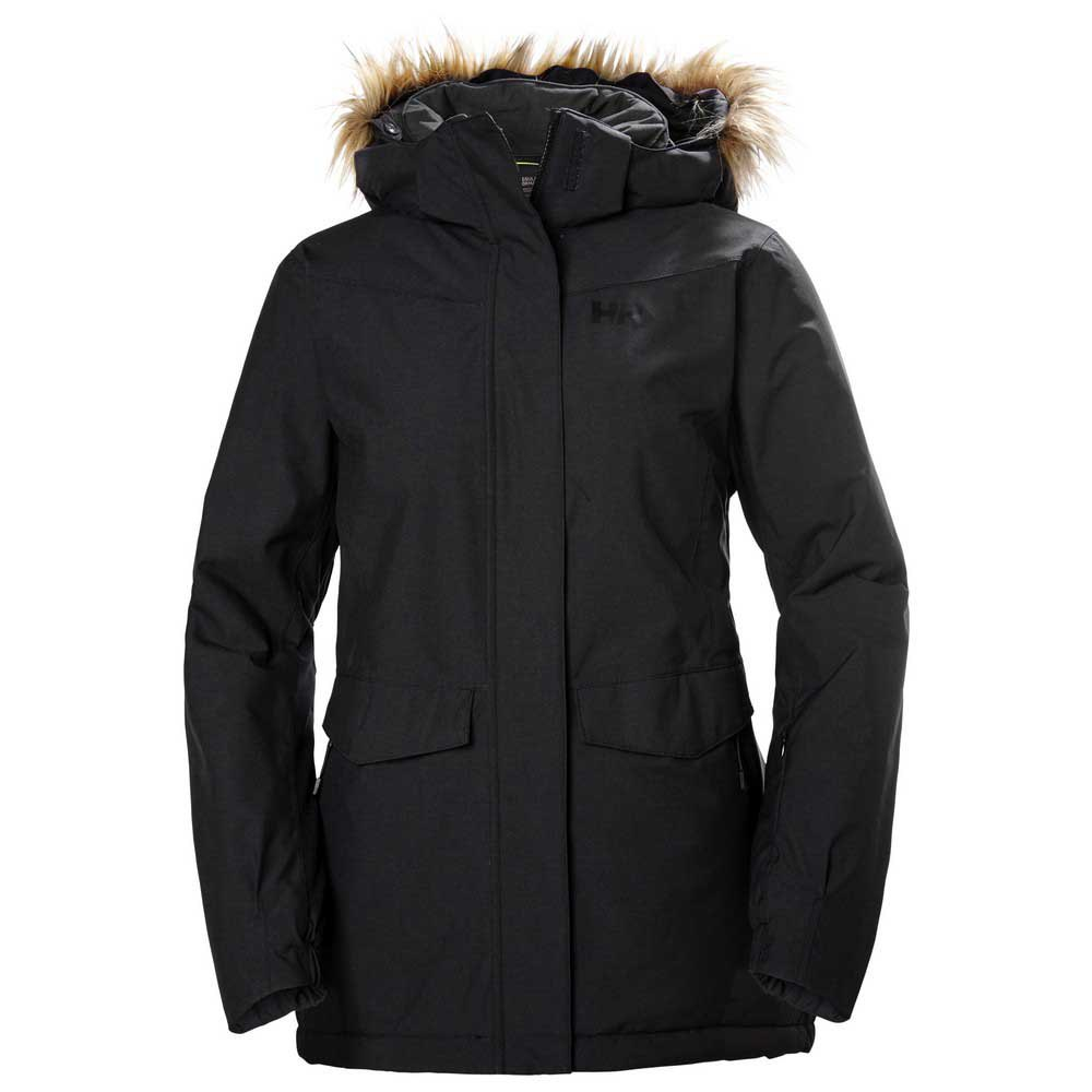 helly-hansen-snowbird-xl-black