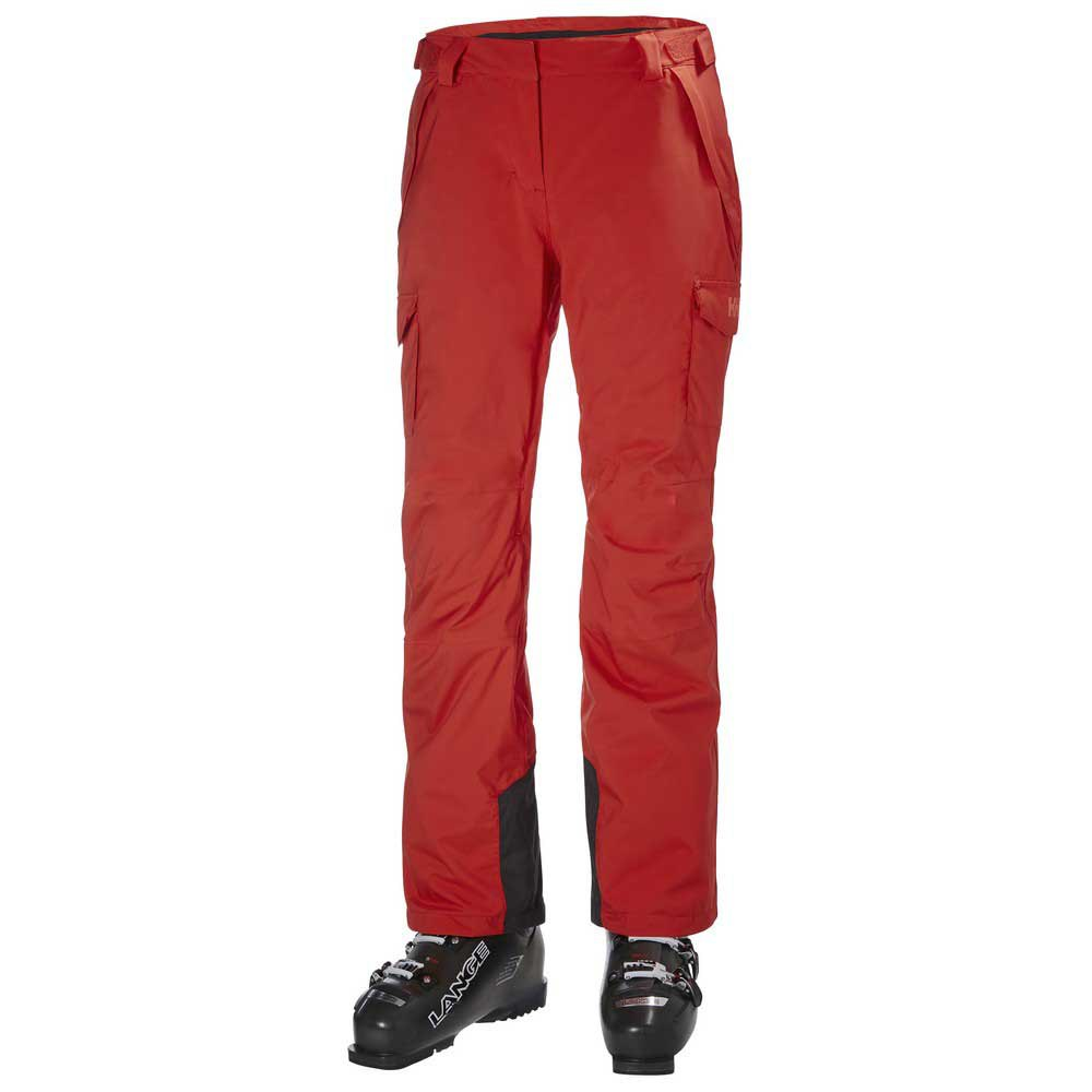 helly-hansen-switch-cargo-2-0-s-alert-red
