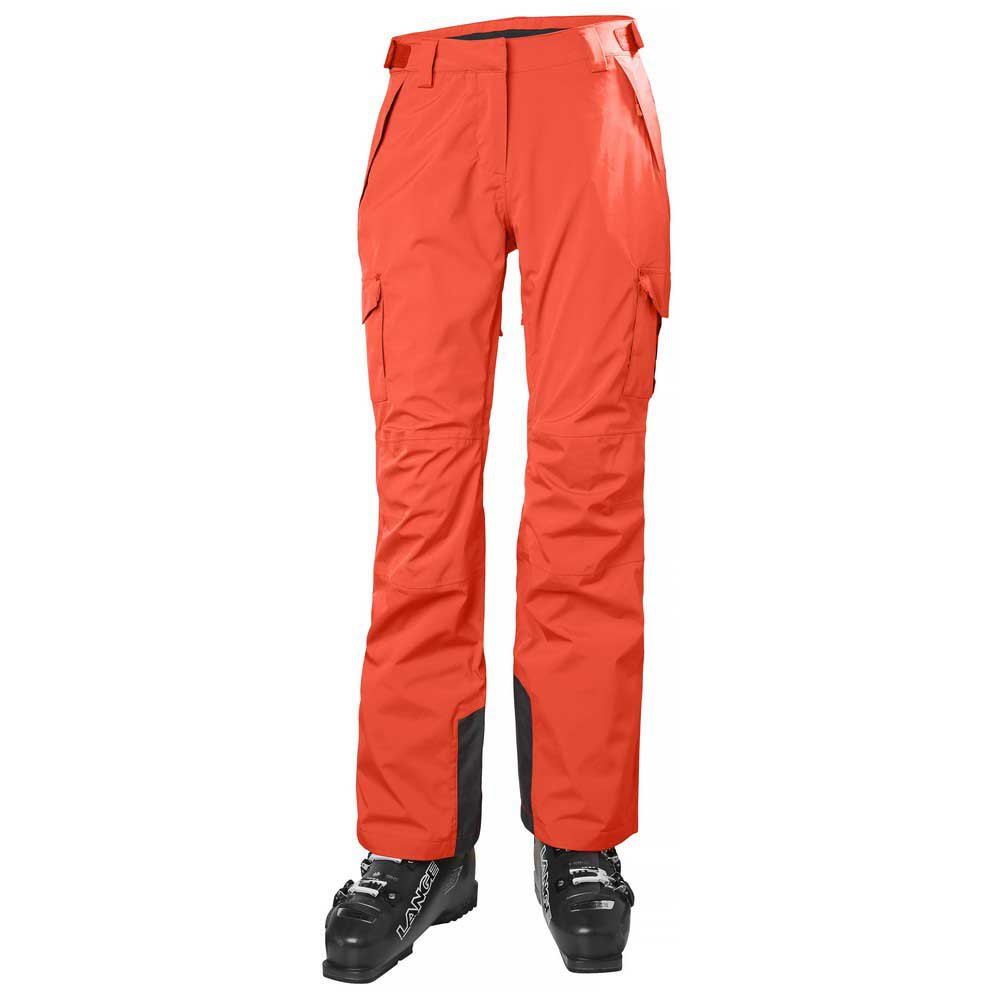 helly-hansen-switch-cargo-2-0-m-neon-coral