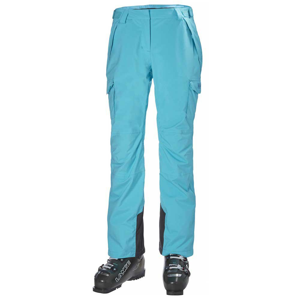 helly-hansen-switch-cargo-2-0-l-scuba-blue