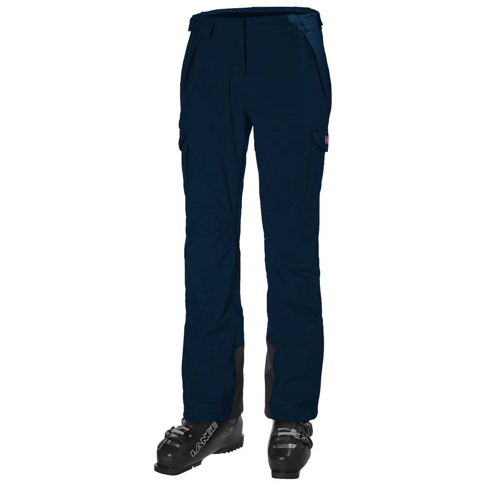 helly-hansen-switch-cargo-2-0-m-navy