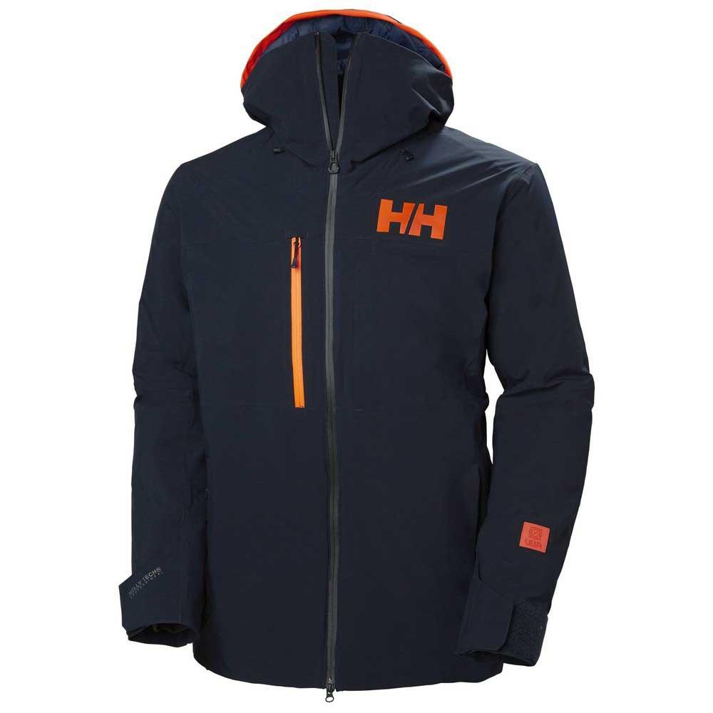 helly-hansen-firsttrack-lifaloft-l-navy