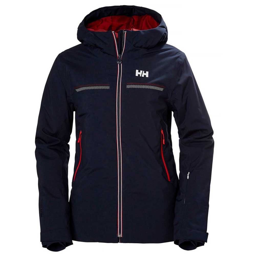 helly-hansen-kimberley-xl-navy