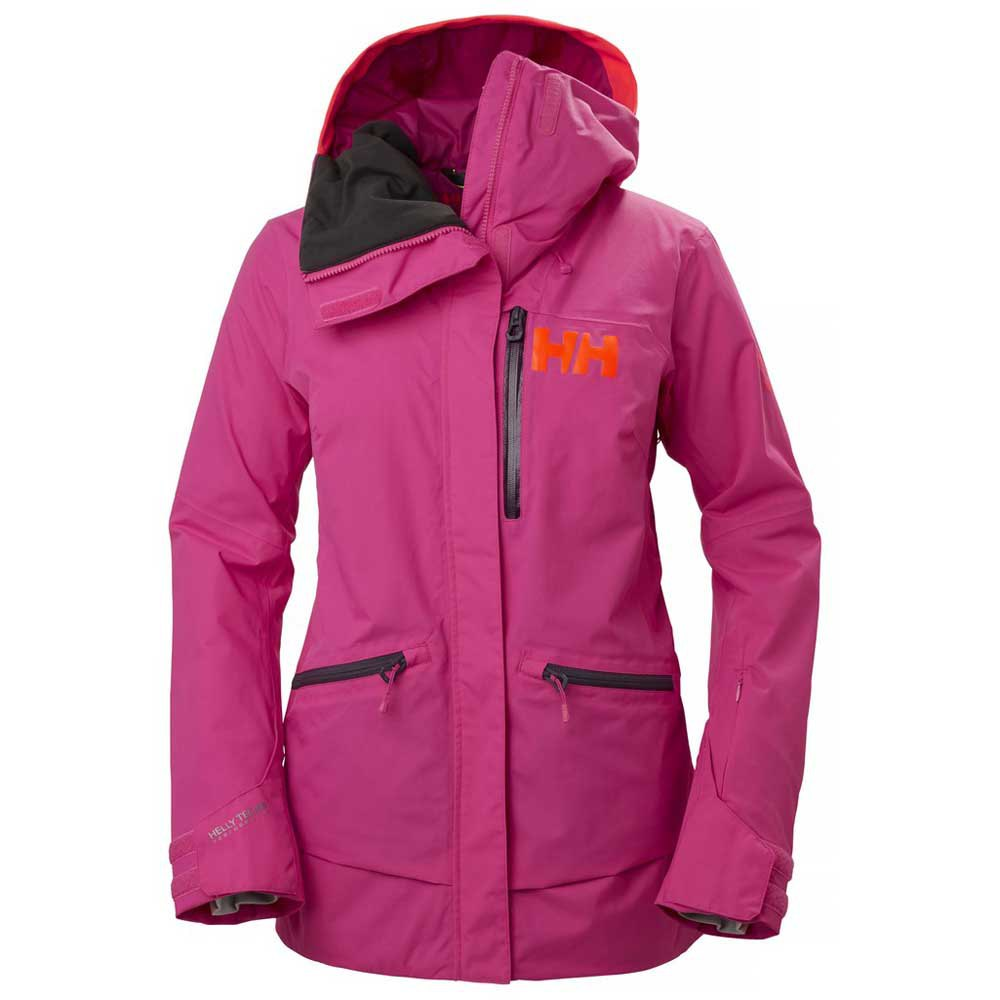 helly-hansen-showcase-l-dragon-fruit