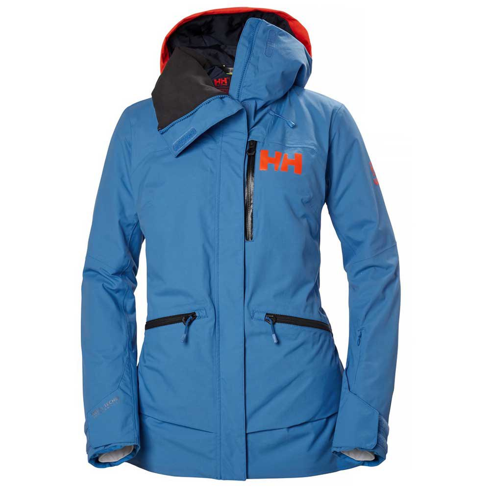 helly-hansen-showcase-l-bluebell