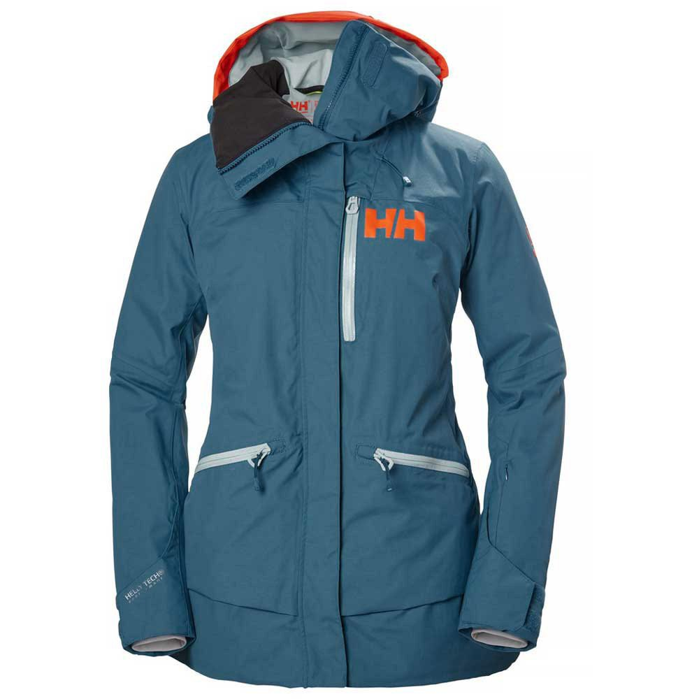 helly-hansen-showcase-xs-blue-wave