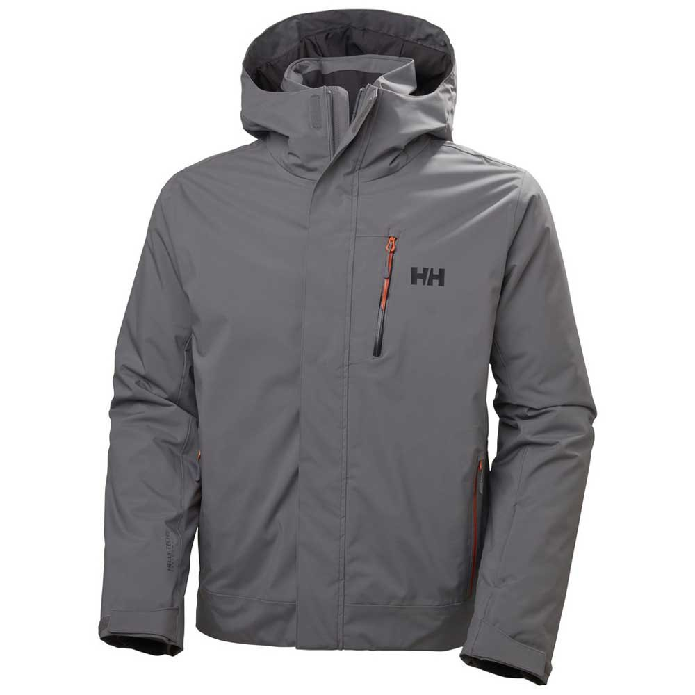 helly-hansen-bonanza-xl-quiet-shade