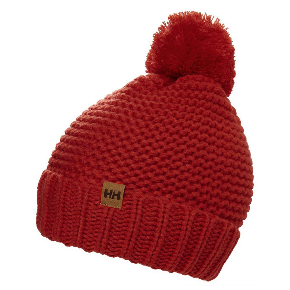 helly-hansen-calgary-chunky-one-size-alert-red