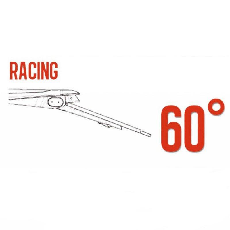 fahrradbeleuchtung-integra-racing-taillight-ktm-usa