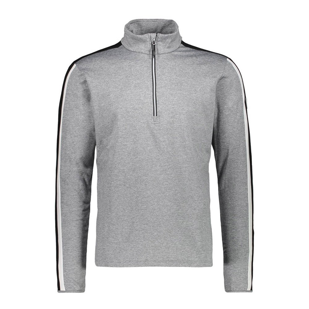 Cmp Sweatshirt XXL Grey Melange