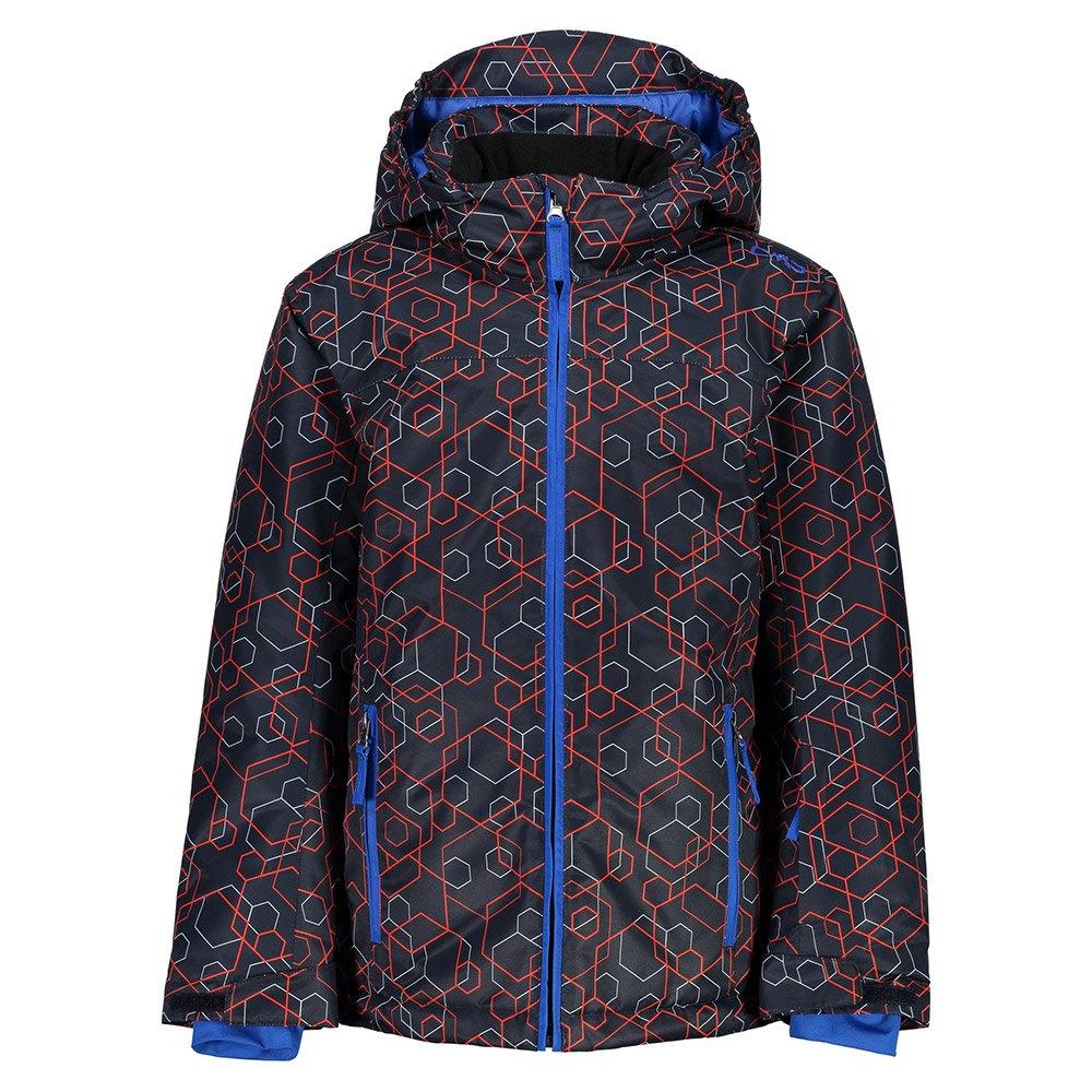 cmp-boy-jacket-snaps-hood-4-years-bright-blue-tango-white