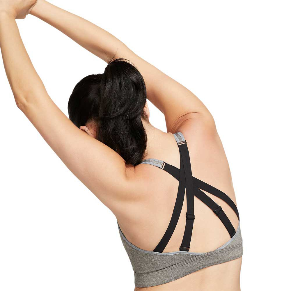 tops-impact-strappy-graphic-high-support