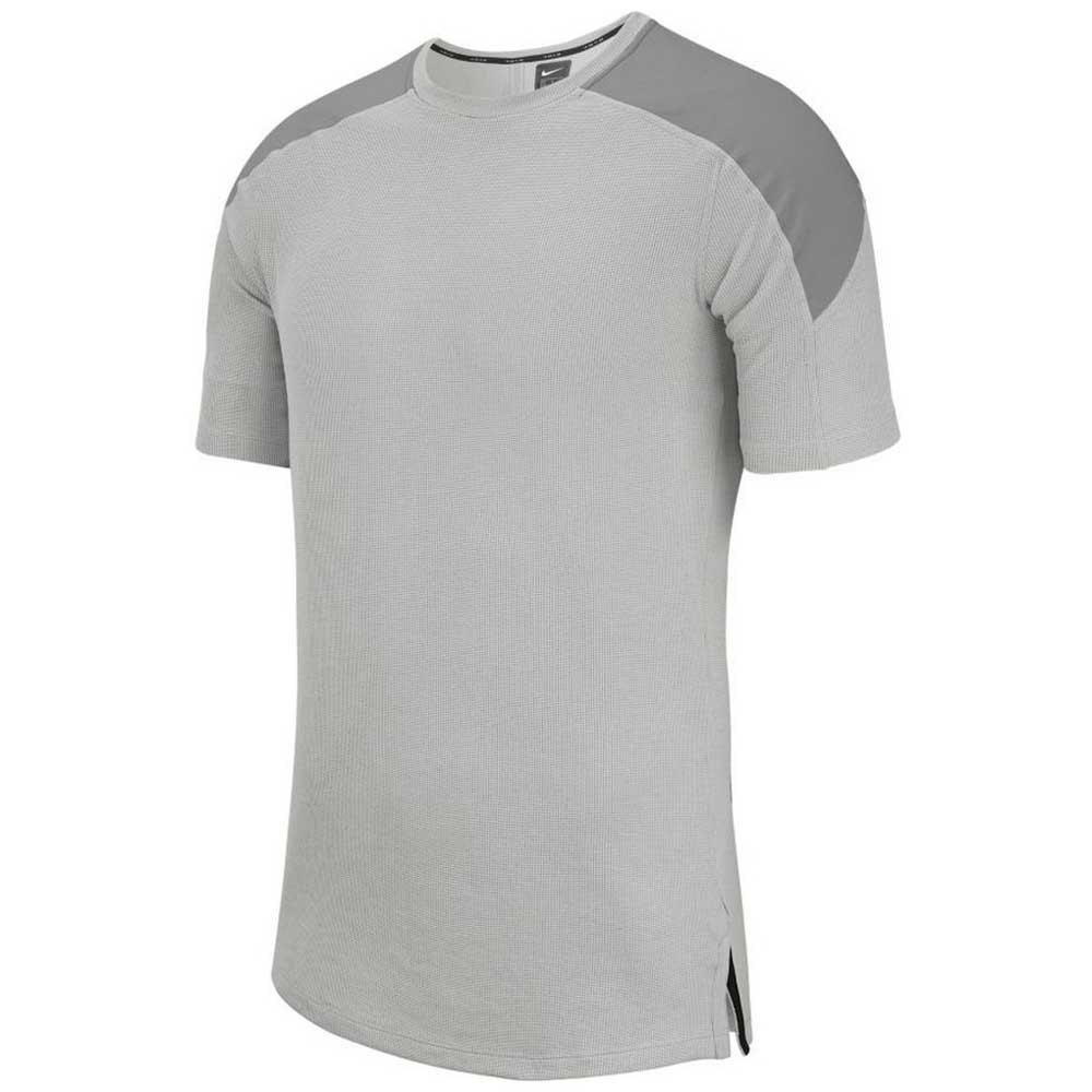 Nike Dry Tp 1 S Platinum Tint / Black