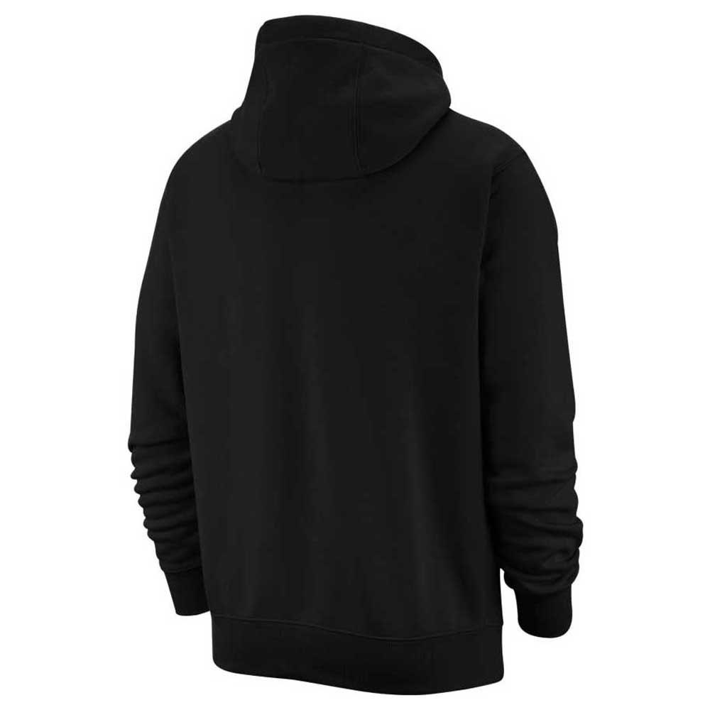 nike-sportswear-club-graphic-hoodie-regular-xl-black-black-white