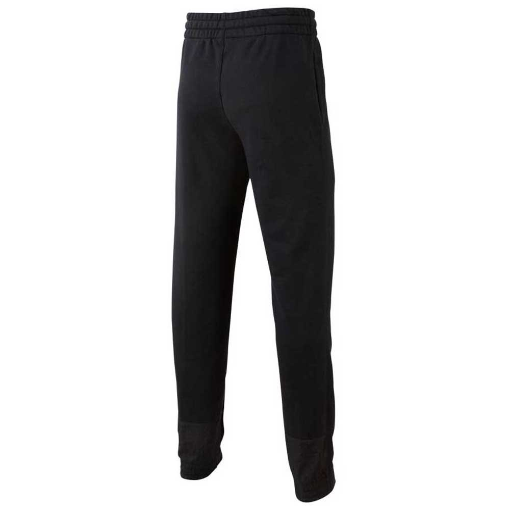 nike-sportswear-advance-s-black-white