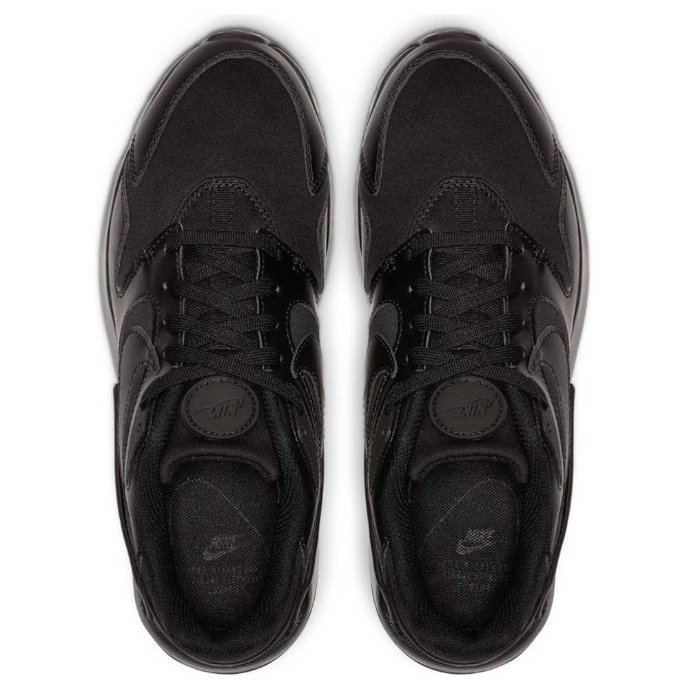 Detalles de Nike Ld Victory Negro T64450 Zapatillas Mujer Negro , Zapatillas Nike , moda