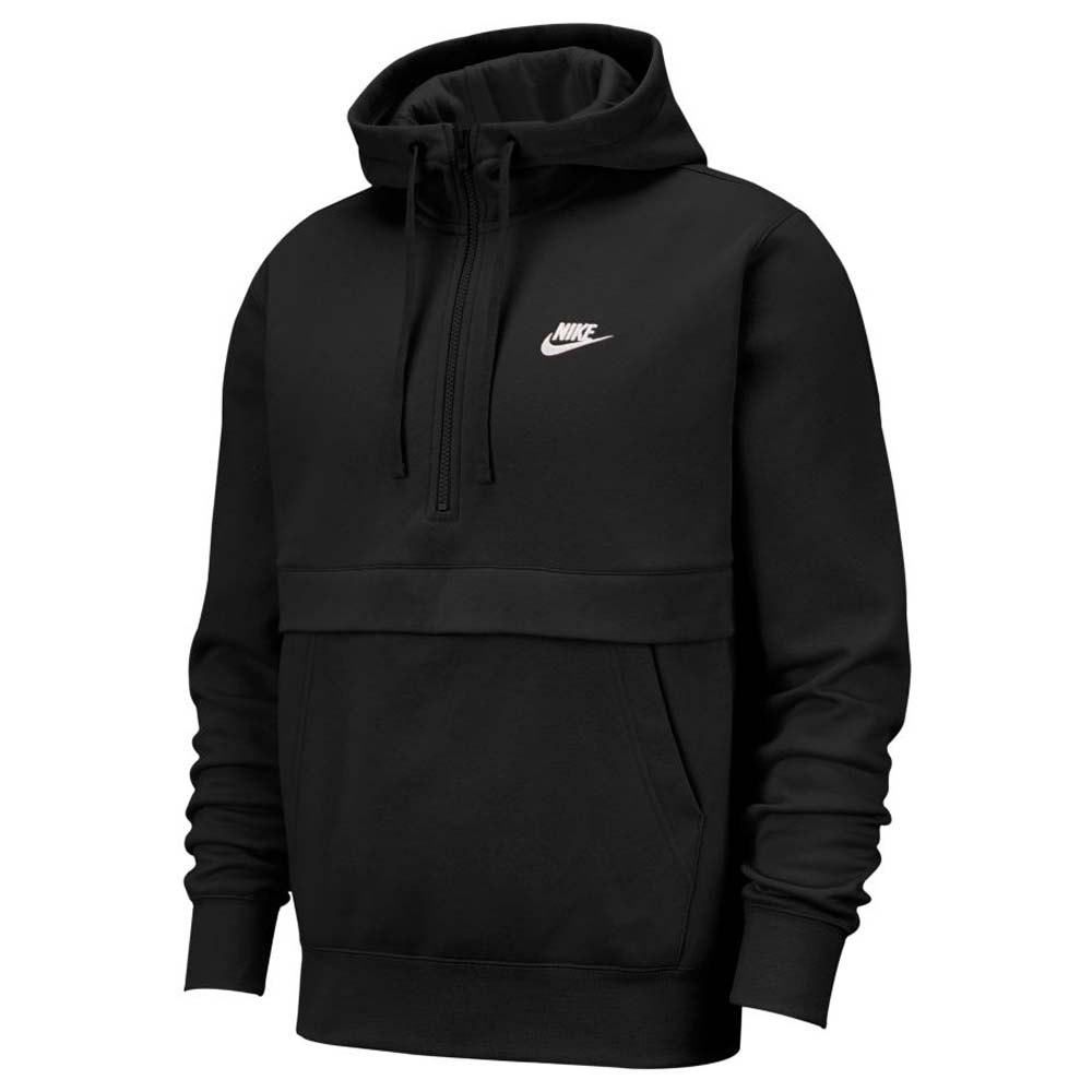 Nike Sportswear Club Bb XXL Black