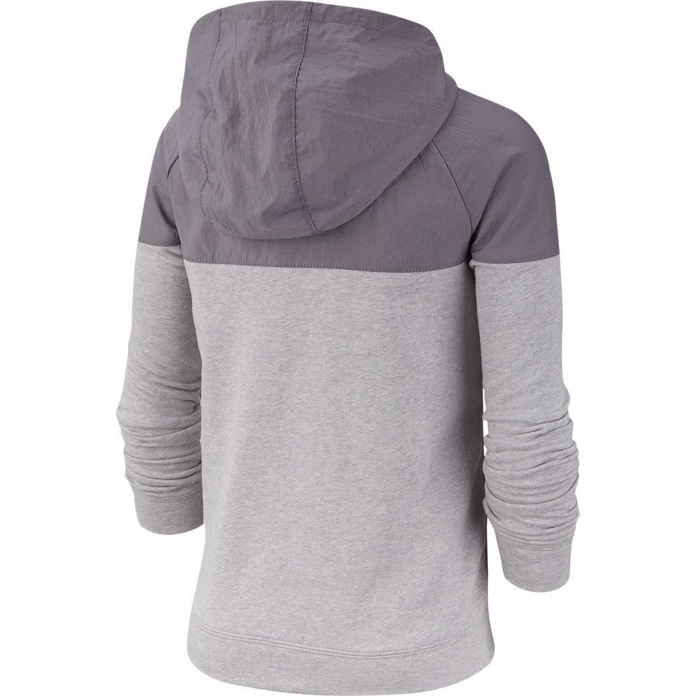 nike-sportswear-advance-s-gunsmoke-atmosphere-grey-white
