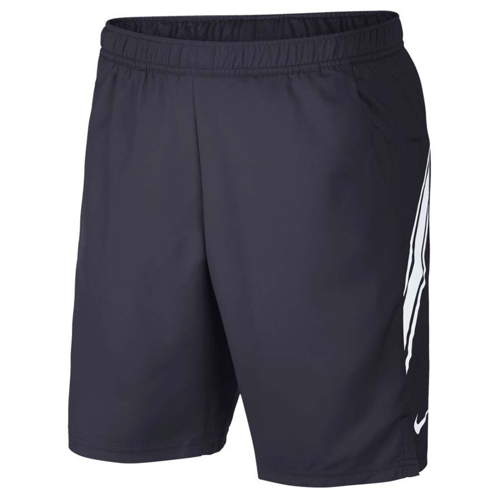 hosen-court-dri-fit-9