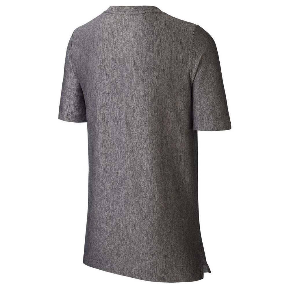 t-shirts-core-performance-heather