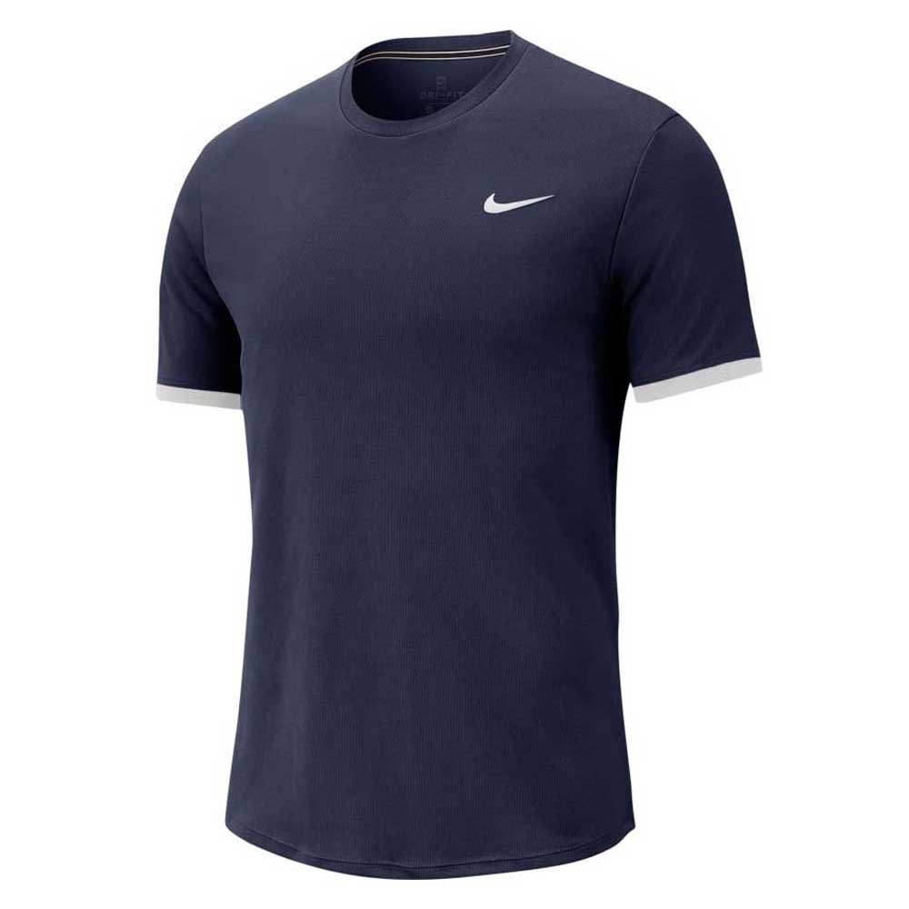 t-shirts-court-dri-fit-colorblock