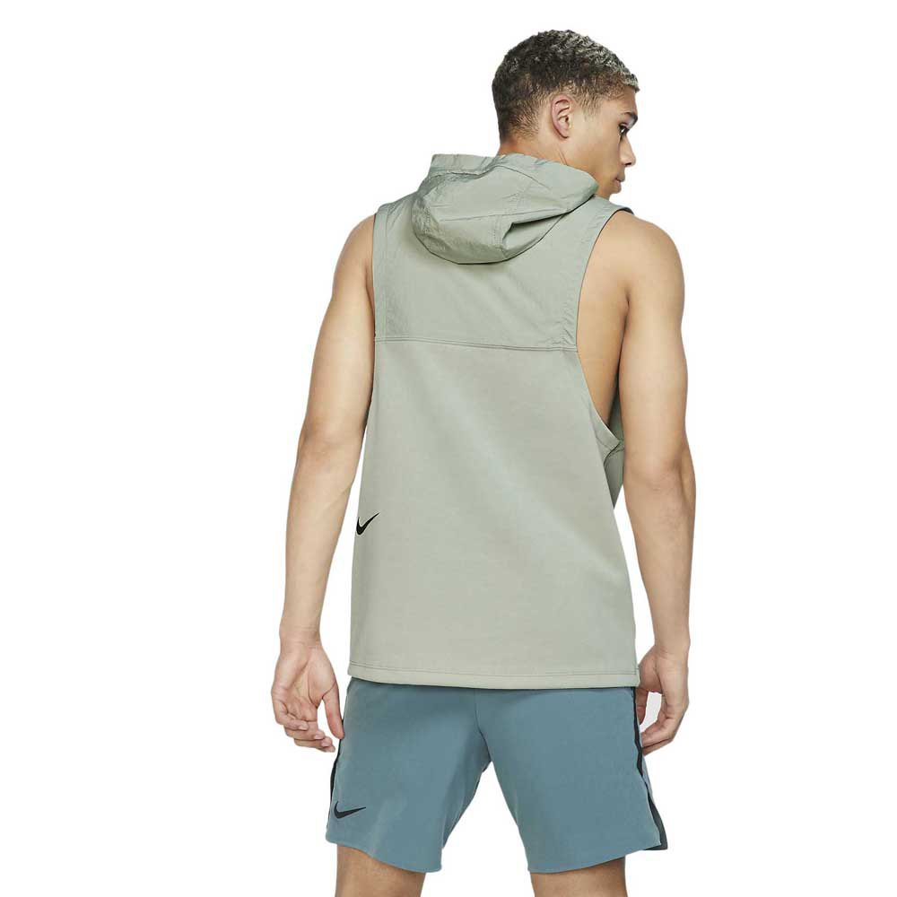 pullover-therma-tp