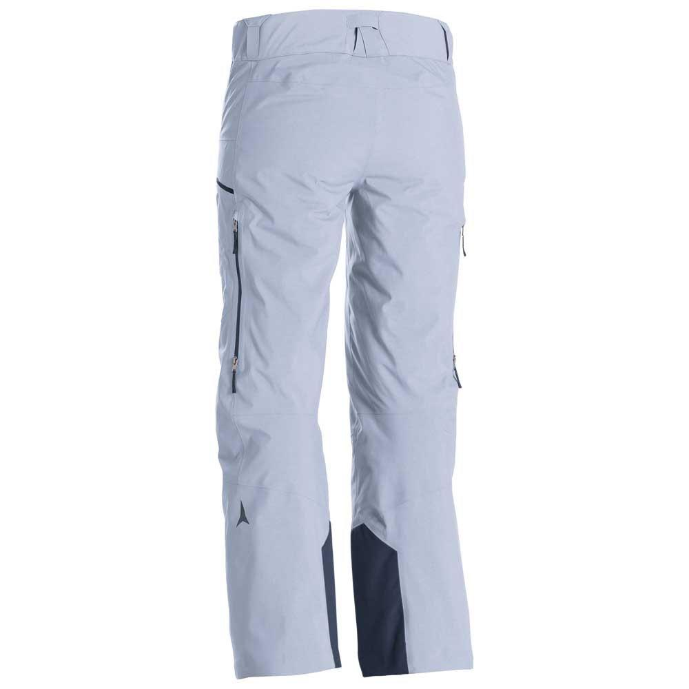 pantaloni-revent-3l-goretex