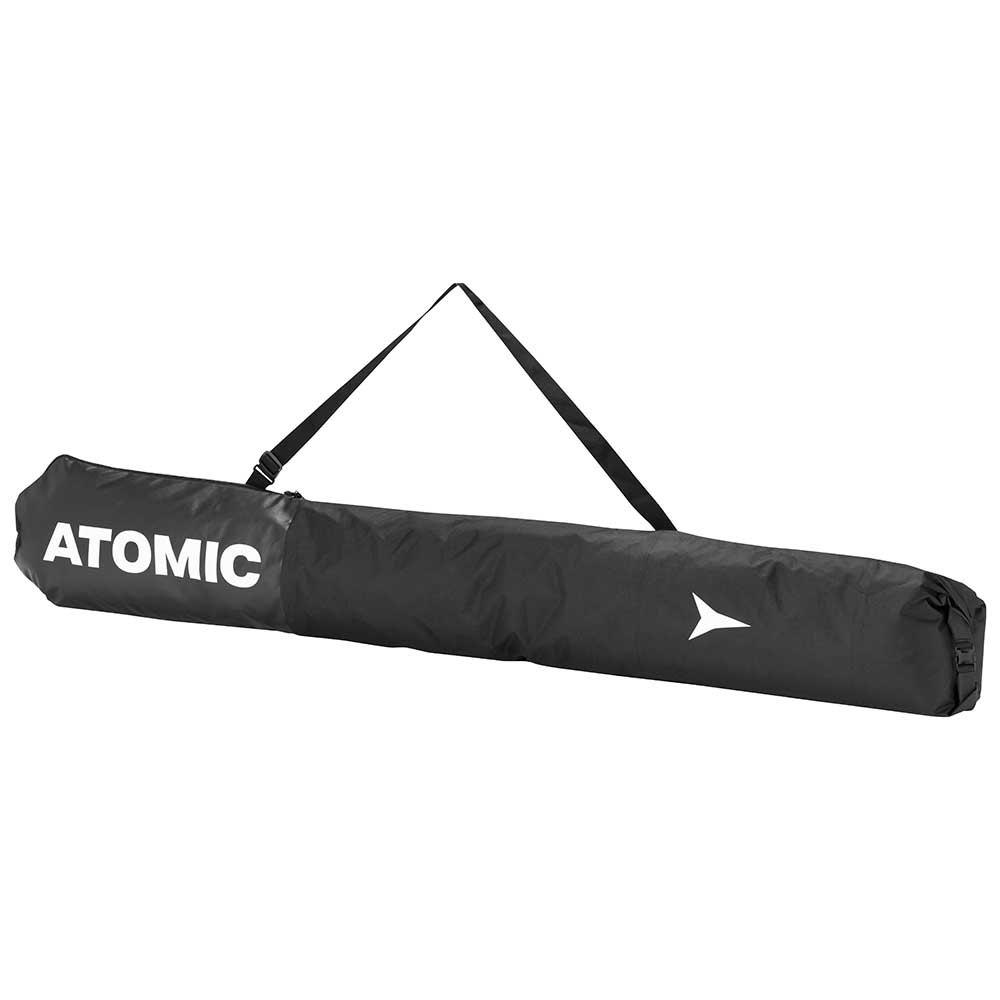 atomic-ski-sleeve-one-size-black-white